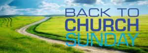 back-to-church-4-300x109