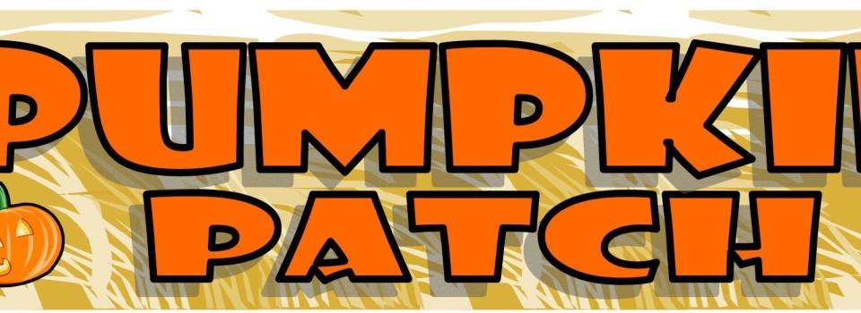 pumpkin_patch_3x15